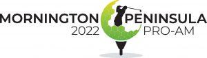 PROAM_2022_homepage-page-001